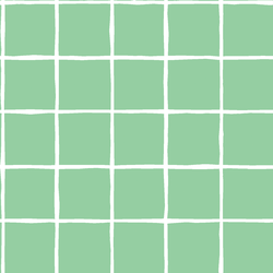Windowpane in Sprout