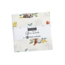 Effie's Woods Charm Pack