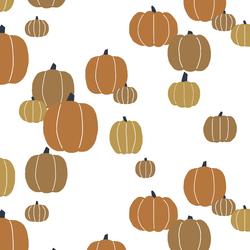 Pumpkin Patch in Classic