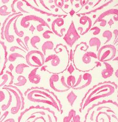Marala in Pink