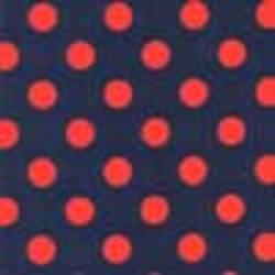 Quarter Dot in Twilight