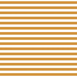 Shoreline Stripe in Island Sun