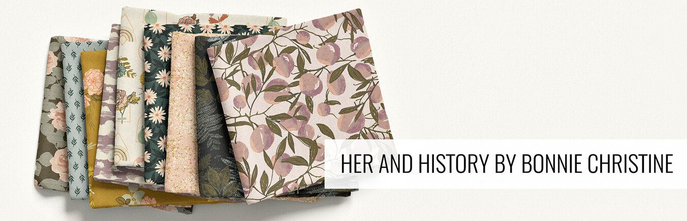 Her and History