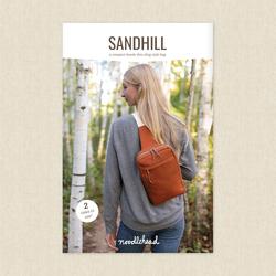 Sandhill Sling
