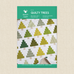 Quilty Trees