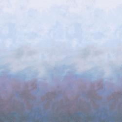 Sky in Mist