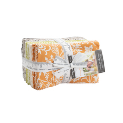 Pumpkins and Blossoms Fat Eighth Bundle