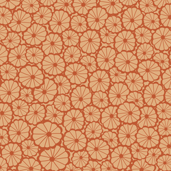 Marigold Mosey in Rosewood
