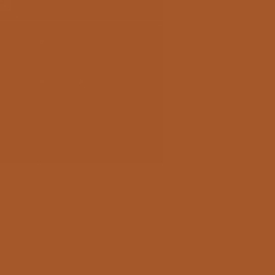 Ruby and Bee Solid in Russet