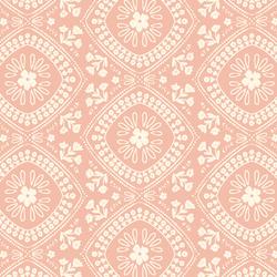 Ornamental in Pink Petal