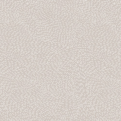Lines in Taupe