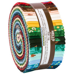 Hidden Canyon Complete Collection Roll Up