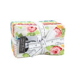 Love Lily Fat Eighth Bundle