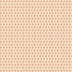 Wild Dot in Dawn Pink