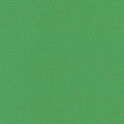 Kona Solid in Leaf