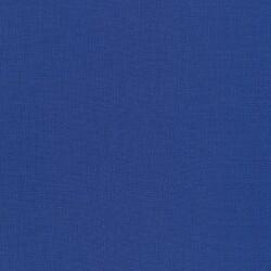 Kona Solid in Deep Blue