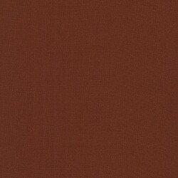 Kona Solid in Brown