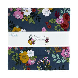 """Whimsical Romance 10"""" Square Pack"""