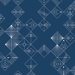 Tiles in Uniform