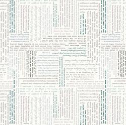 Text in Cream