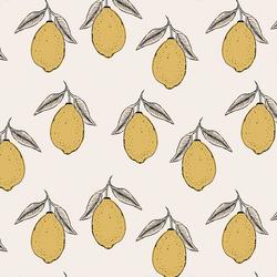 Lemon Verbena in Bliss