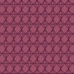 Diamond Lines in Multi