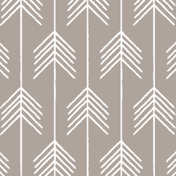 Vanes in Taupe
