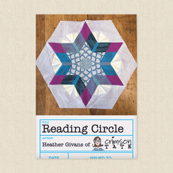 Reading Circle EPP