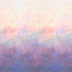 Sky in Opal