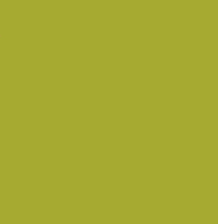 Free Spirit Designer Solid in Sprout