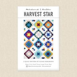 Harvest Star