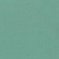 Cotton Couture in Juniper