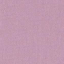 Cotton Couture in Mauve