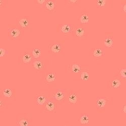 Firefly in Dusk Pink