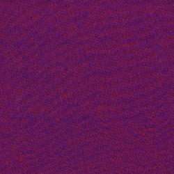 Artisan Cotton in Red Royal