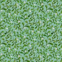Leafy Water in Multi