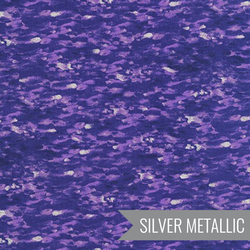 Water Glow in Lilac