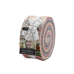 Ladies Legacy Jelly Roll