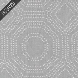 Geometrics in Platinum