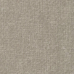 Quilter's Linen in Limestone