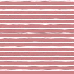 Artisan Stripe in Berry
