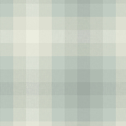 Plaid in Cloud