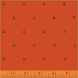 Triple Dots in Mandarin