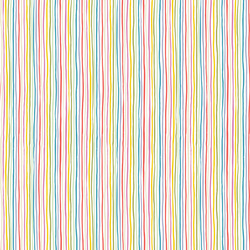 Stripe in Multi