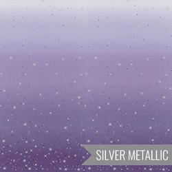 Ombre Fairy Dust Metallic in Iris