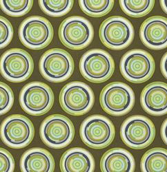 The Hypnotizer in Mint