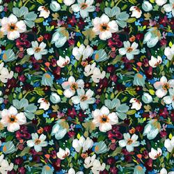 Marin Bouquet in Multi