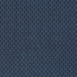 Inkling Yarn Dyed in Blue