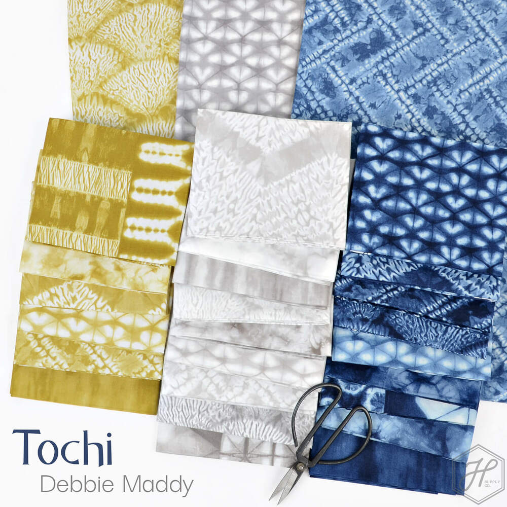 Tochi Poster Image