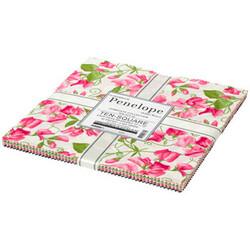 "Flowerhouse Penelope 10"" Square Pack"